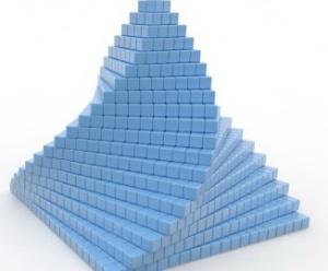 pronodes_pyramid-604x270