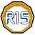 R15_micro