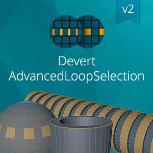 advancedloopselection_v2