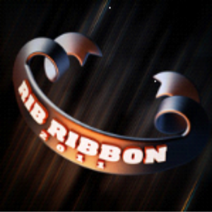 Cinema 4D Plugin RibRibbon v.1
