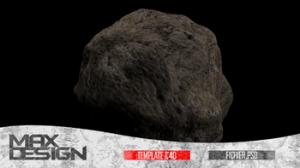 rock gen