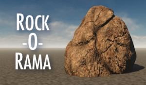 rock-o-rama