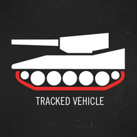 tracked-vehicle-200