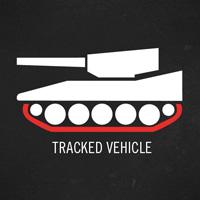 tracked-vehicle-200